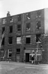 Blaze Guts Building (1 of 2)