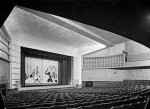 Odeon - The Stalls