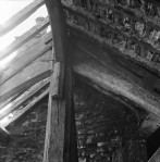 Repairs To 14th Century Home Cost £1150 (2 of 3)