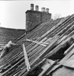 Repairs To 14th Century Home Cost £1150 (3 of 3)