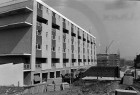 Trafalgar Area Rebirth for Spacious living (1 of 2)