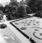 Towneley From The Roof Top