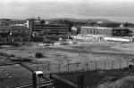 Sainsbury Site 1983