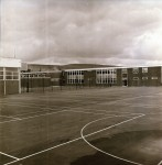 New Extensions Complete RC Schools Plan