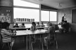 School That Began With Faith