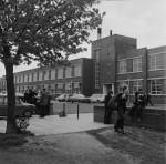 Towneley School