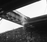 End Of The Line for Railway Bridge (2 of 3)