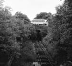 Railway Bridge Decision Tonight