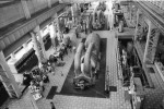 The inside story-Power station open Day