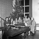 Festive Season Singers