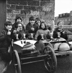 Success For Briercliffe Teams In The Soapbox Derby