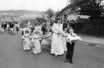 Ightenhill Procession