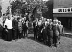 Dunkirk veterans look back