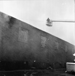 Pall Of Smoke Over Belling's (20 of 26)