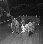When dragons Came To The Ballroom (6 of 6)