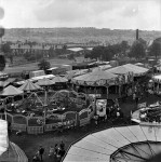 They Flocked from Far And Near To The Fair (7 of 8)