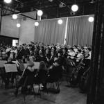 Last Municipal Concert Of Season (1 of 3)