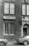 Tyremens Club, Lindsay Street, closes