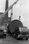 Big tank transfer May 1976 (photo 1 of 8)