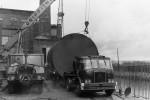 Big tank transfer May 1976 (photo 2 of 8)