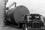 Big tank transfer May 1976 (photo 3 of 8)