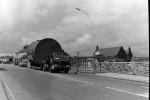 Big tank transfer May 1976 (photo 6 of 8)