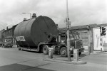 Big tank transfer May 1976 (photo 7 of 8)