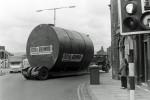 Big tank transfer May 1976 (photo 8 of 8)