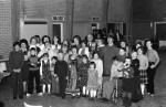 Catholic Handicapped Childrens Fellowship