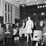Gawthorpe Hall Venue For Fashion Show
