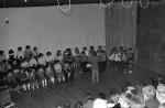 Towneley hosts concert