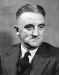 Councillor Joseph Kelly