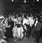Dancing For Youth Club Funds