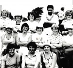 Colne and Foulridge Cricket Clubs