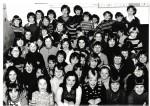 Laneshaw Bridge County Primary School