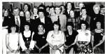 Foulridge Cricket Club's annual dinner-dance