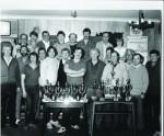 Colne Cricket Club