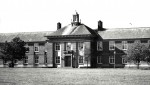 Colne Grammar School