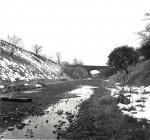 Foulridge Line