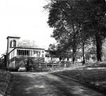 Foulridge School