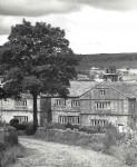 Accornlee Hall Farmhouse