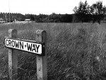 Crown Way