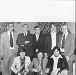 Thornton-in Craven Cricket Club