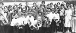 Brass Over pendle - Earby Band