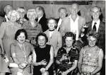 Barnoldswick Conservative Club