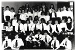 Kelbrook Junior Music Club
