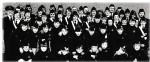 Barnoldswick Boys' Brigade