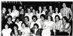 Earby Station Football Club dance