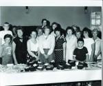 Kelbrook Womens' Institute