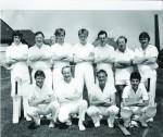 Earby Cricket Club